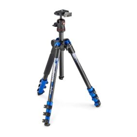 Manfrotto MKBFRA4BL-BH