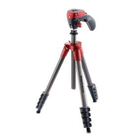 Manfrotto MKCOMPACTACN-RD