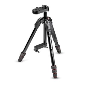 Manfrotto MTALUVR