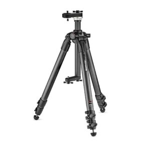 Manfrotto MTCFVR