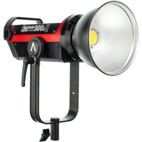 Aputure C300d Mark II LED