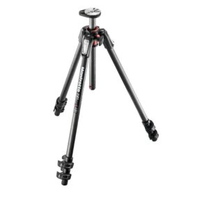 Manfrotto MT190CXPRO3