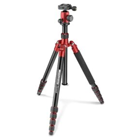 Manfrotto MKELEB5RD-BH
