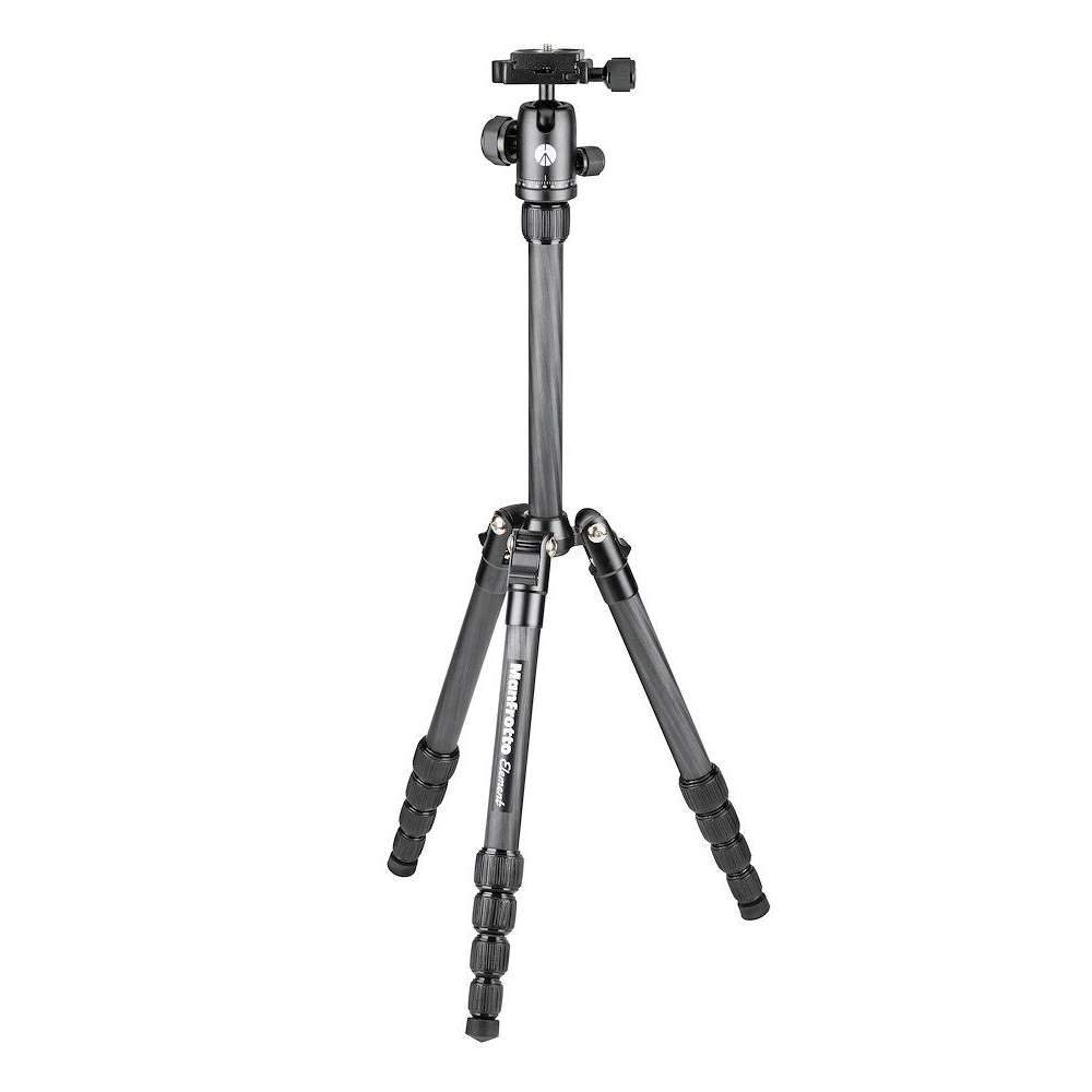 Manfrotto MKELES5CF-BH