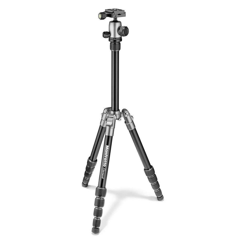 Manfrotto MKELES5GY-BH