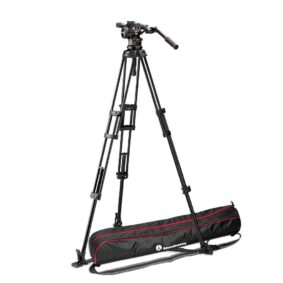 Manfrotto MVKN12TWING