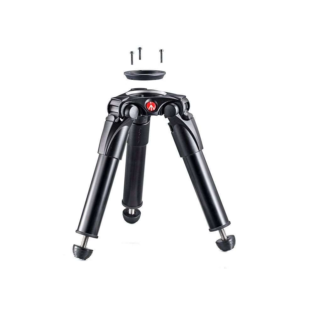 Manfrotto MVT535HH