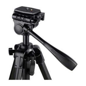 Manfrotto NGPH001