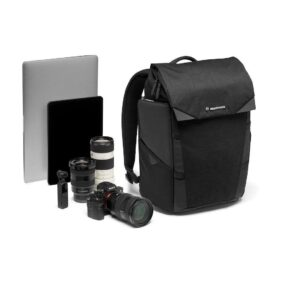 Manfrotto Chicago 30 Backpack