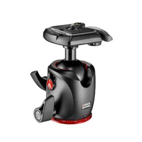 Manfrotto MH XPRO BHQ2