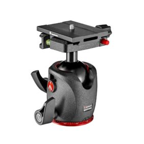 Manfrotto MH XPRO BHQ6