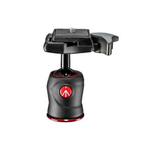Manfrotto MH490-BH
