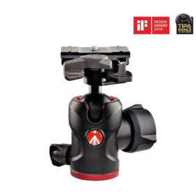Manfrotto MH494-BH