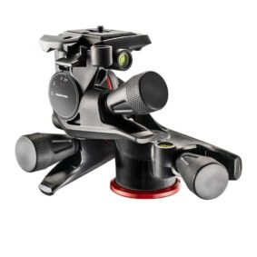 Manfrotto MHXPRO 3WG