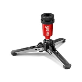 Manfrotto MVA50A