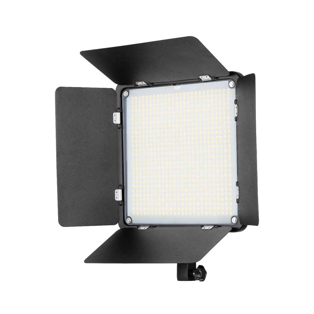 Jinbei Bicolor LED EFP50