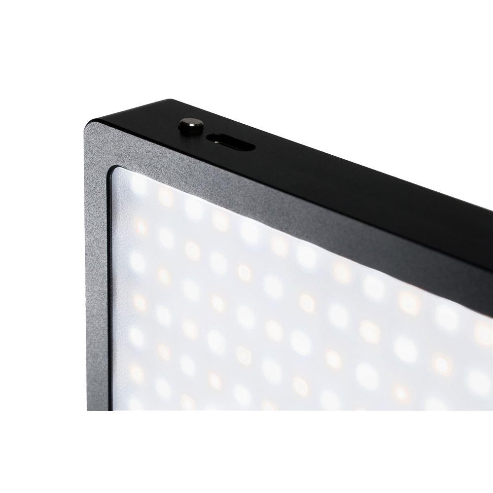 Luminus Pocket LED Bicolor
