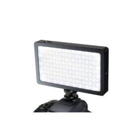 Esprit Luminus LED Bicolor