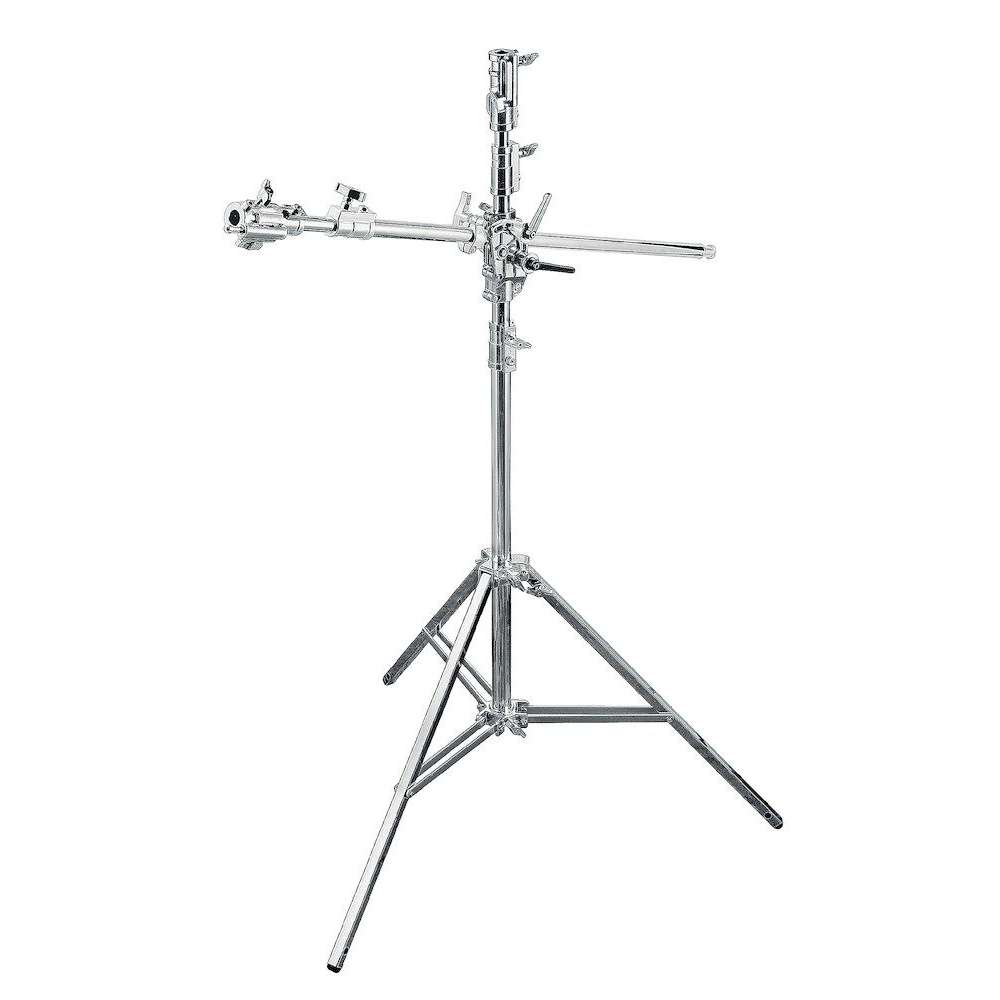Manfrotto Avenger Boom Stand 50 steel