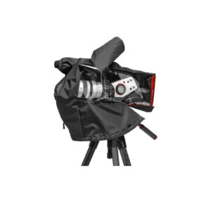 Manfrotto MB PL CRC 12