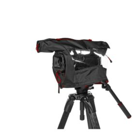 Manfrotto MB PL CRC 14