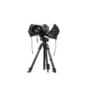 Manfrotto MB PL E 702