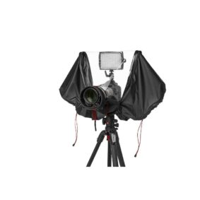 Manfrotto MB PL E 705
