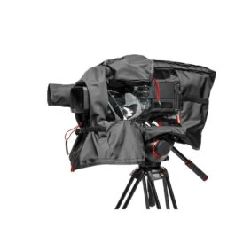 Manfrotto MB PL RC 10