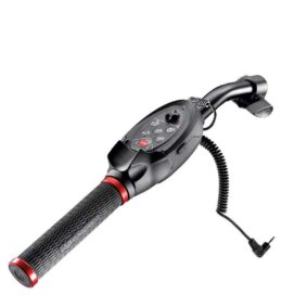 Manfrotto Pan-bar Remote LANC