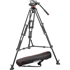 Manfrotto 546B MVH502A
