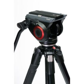 Manfrotto MVH500AH MK290XTA3