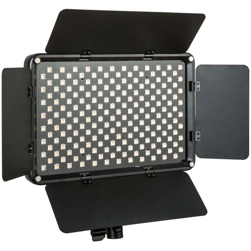 Viltrox VL-192T Bi-Color LED