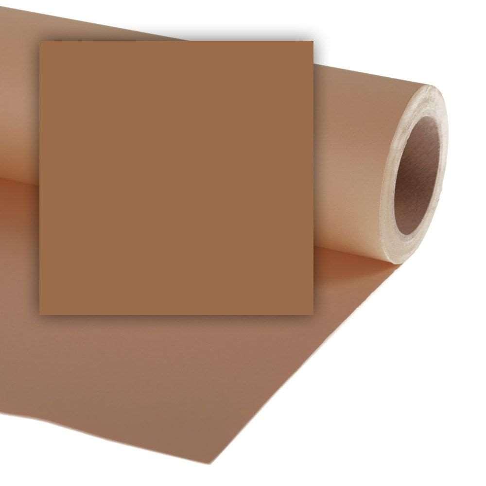 Colorama 2.72 X 11M CARDAMON