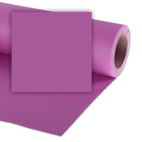 Colorama 2.72 X 11M FUCHSIA