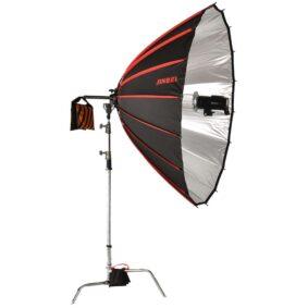 Jinbei TD-180 ομπρέλα zoom 180cm