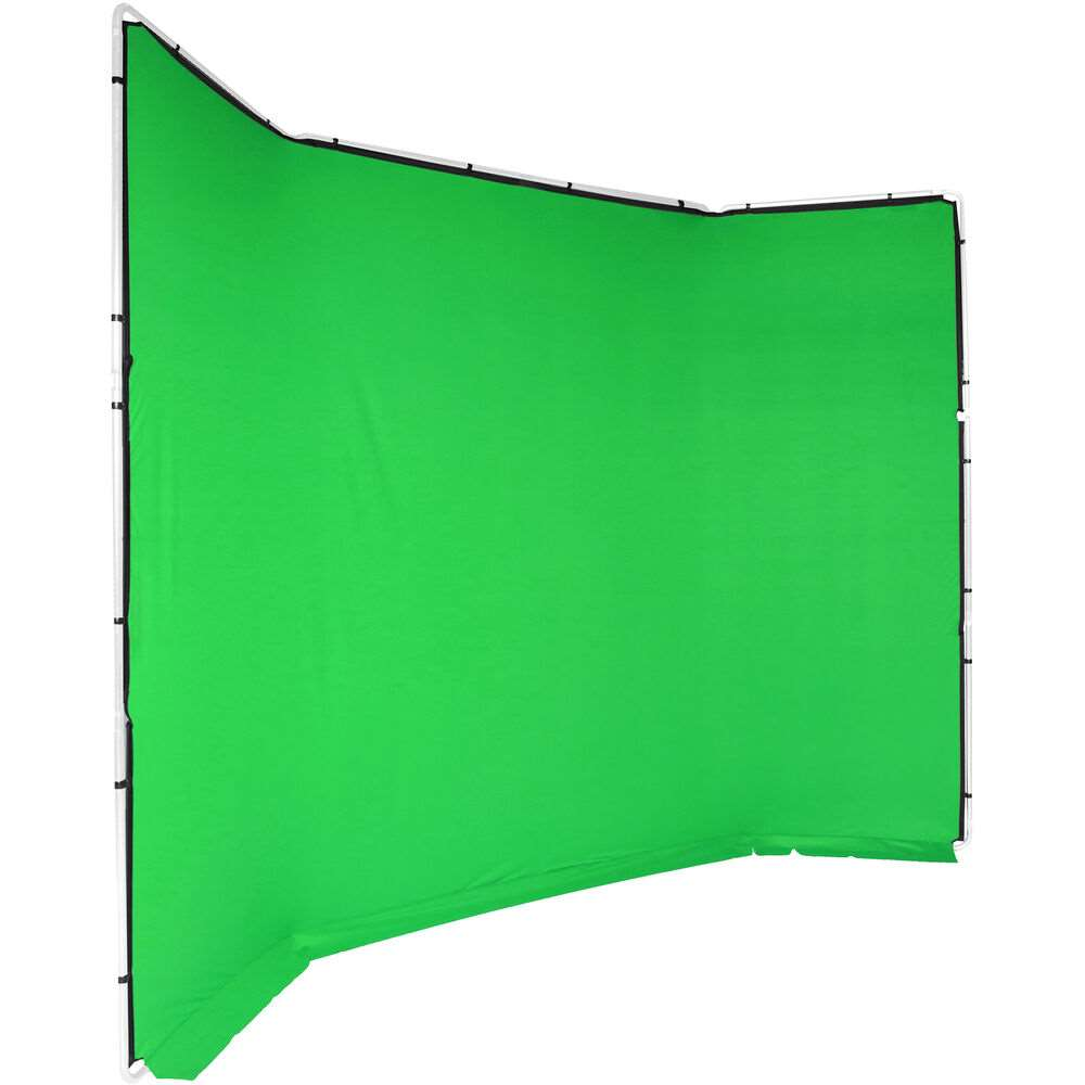 Manfrotto Chroma Key FX Cover Green