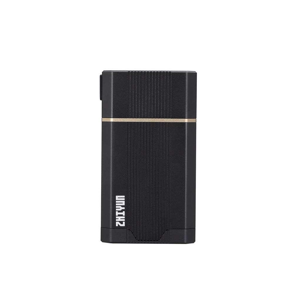 Zhiyun Transmount Powerplus Battery Pack