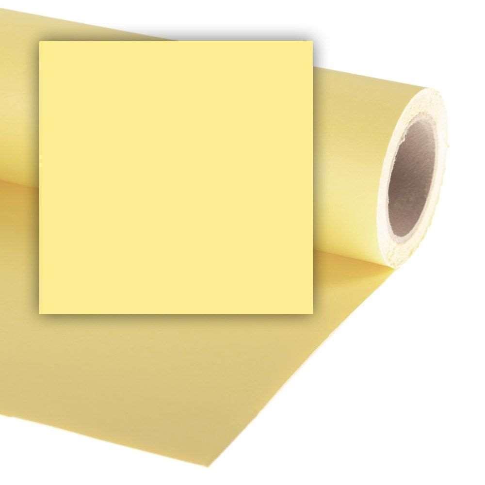 Colorama 2.72x11m LEMON