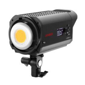 Jinbei EFII-200Bi BiColor LED