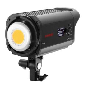 Jinbei EFII-200 LED