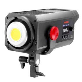 Jinbei EF-300 LED