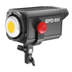 Jinbei EFD-300 LED