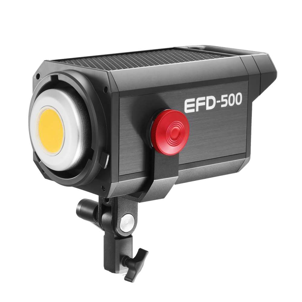 Jinbei EFD-500 LED