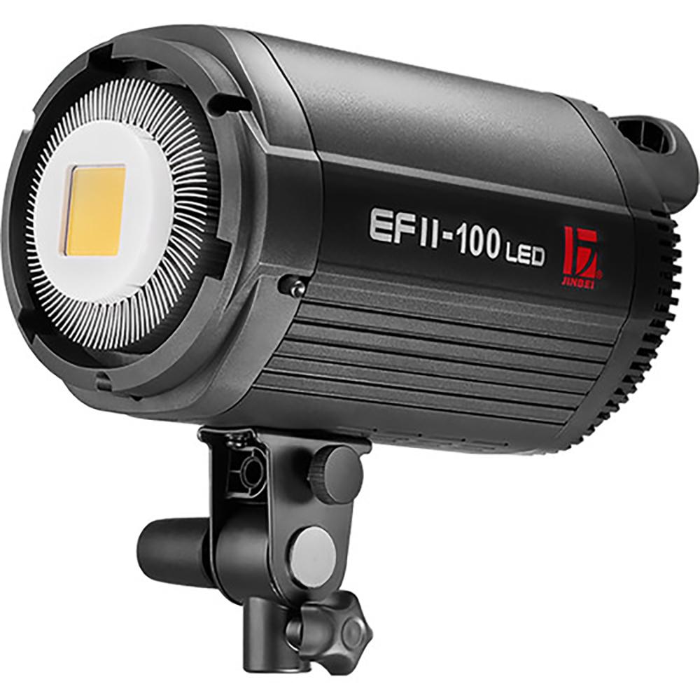 Jinbei EFII-100 LED