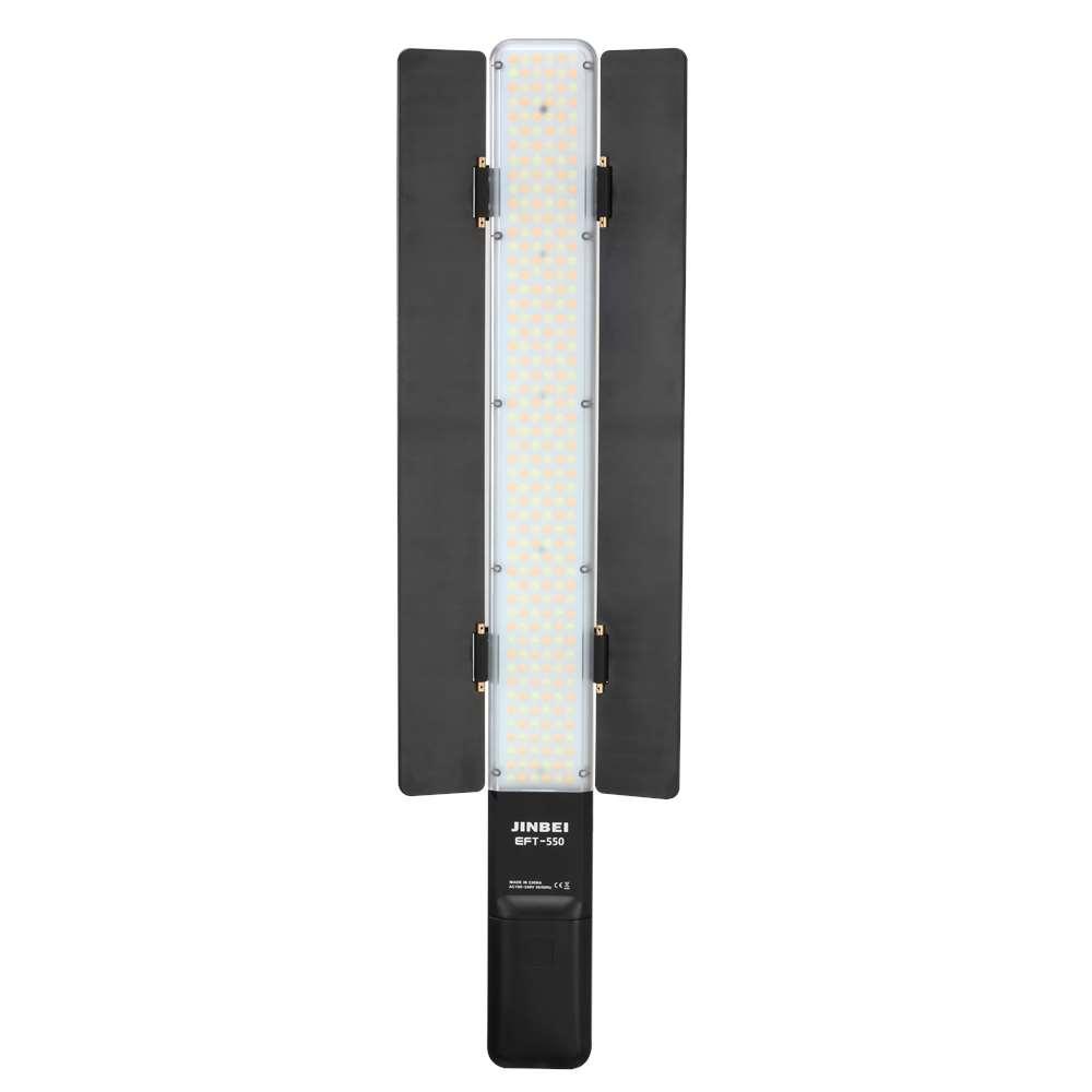 Jinbei EFT-550 LED