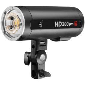 Jinbei HD-200 Pro