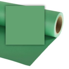 Colorama 1.35x11m APPLE GREEN