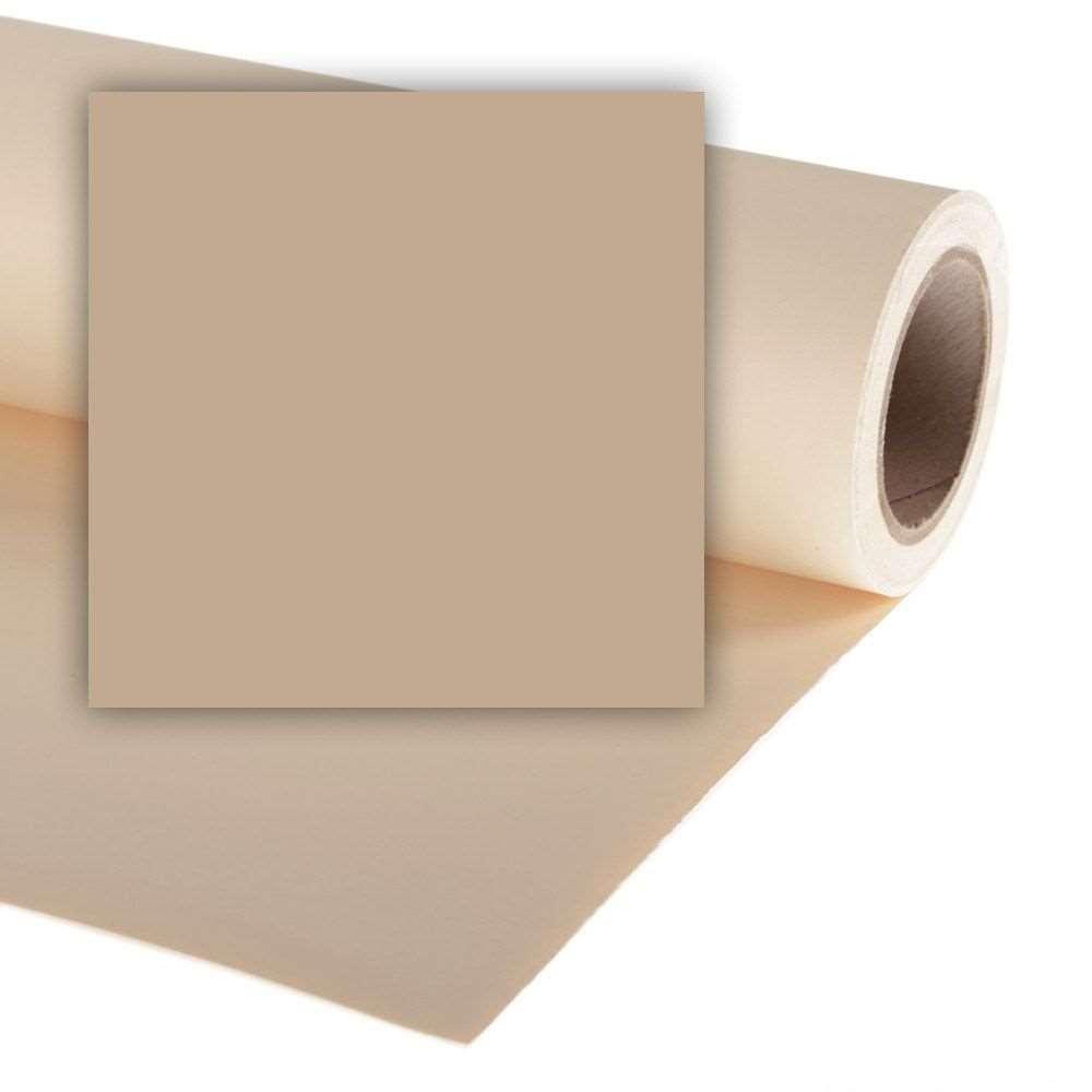 Colorama 1.35x11m CAPUCCINO