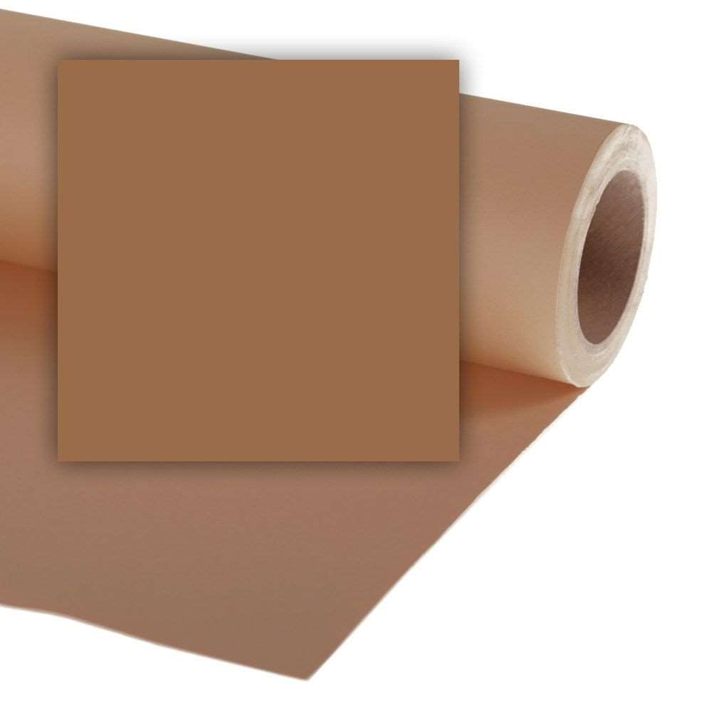 Colorama 1.35x11m CARDAMON