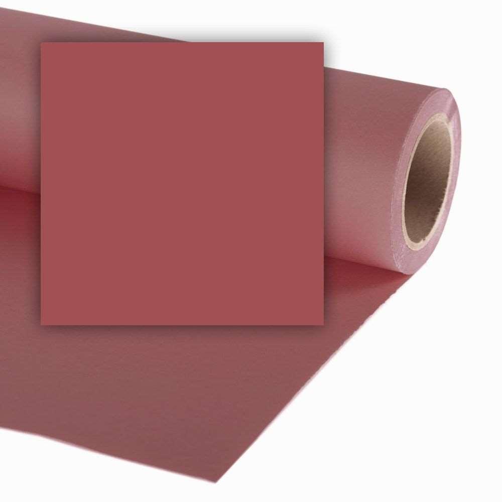 Colorama 1.35x11m COPPER